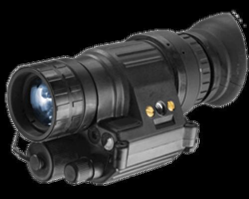 ATN PVS14 Night Vision Monocular - White Phosphor