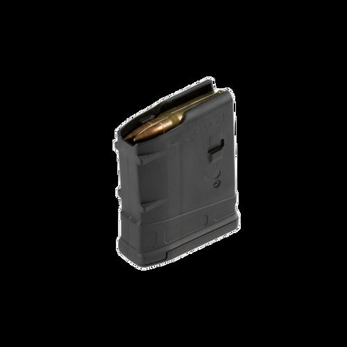 Magpul | PMAG® 10 LR/SR GEN M3™