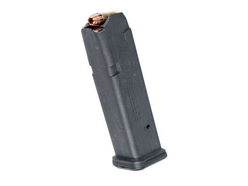 Magpul   PMAG 17 GL9 Glock 17 9x19 Magazine - 17RD