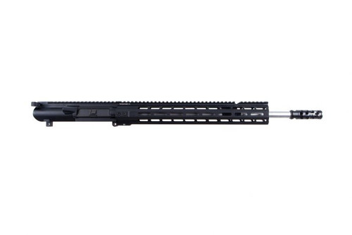 """PWS 6.5 Creedmoor MK218 MOD 1-M Complete Upper - 18"""""""