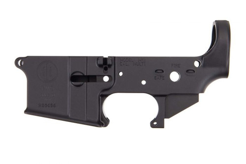 PWS | MK1 Mod 1 AR-15 Stripped Lower Receiver