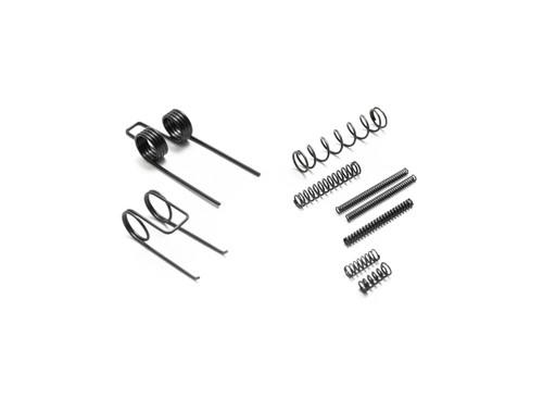 UAR | Mil-Spec Spring Kit