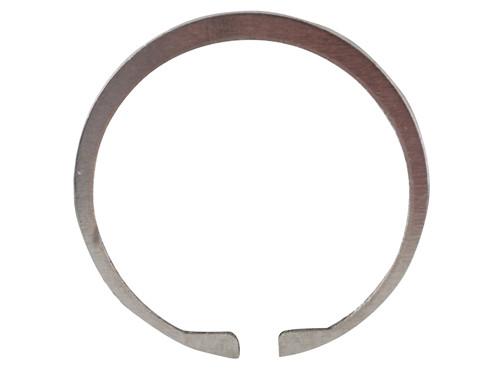 Colt | M16/M4/AR15 Bolt Gas Rings - Set of 3