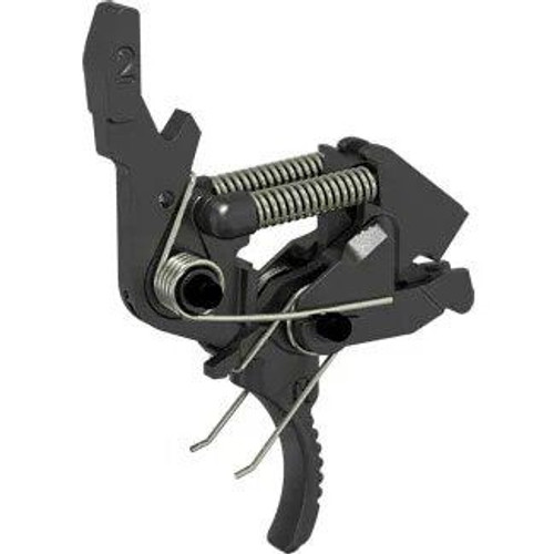 Hiperfire | Extreme 2 Stage AR15/AR10 Trigger Assembly - Mod 1