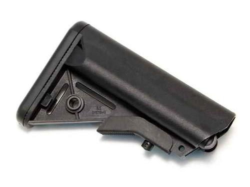 B5 Systems | Enhanced SOPMOD - Black
