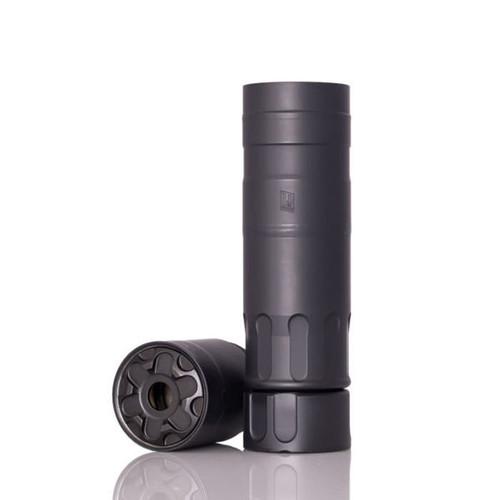 Rugged Suppressors | Micro 30