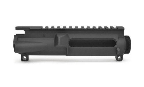 UAR   Contract Forged 7075 A4 Stripped Upper Receiver
