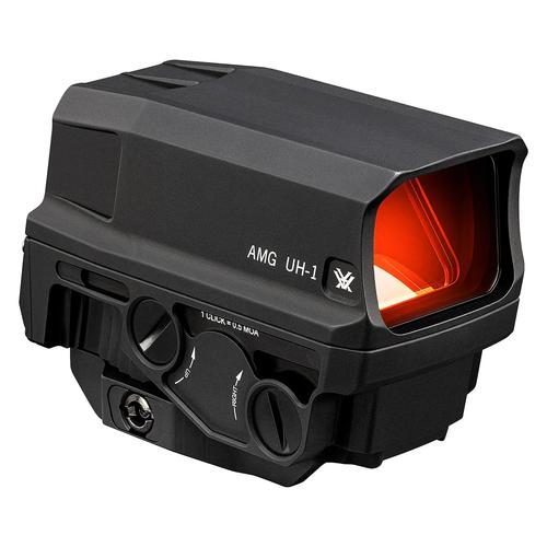 Vortex | AMG UH-1 Gen II Holographic Sight