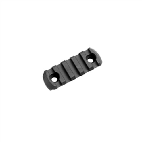 Magpul | M-Lok Aluminum Rail Section - 5 Slot