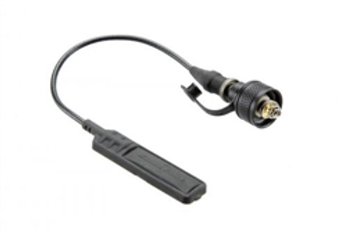 Surefire   UE07 Remote Switch Assembly