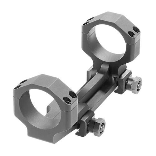 "Badger Ordinance | Unit Mount 30mm 20 MOA - 1.4"""