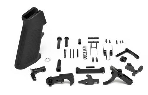 UAR | 'ELG' Complete Lower Parts Kit