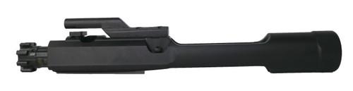 UAR | Enhanced M16 Bolt Carrier Group - Nitride