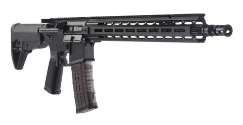 PWS | MK116 MOD 1-M Rifle .223 Wylde