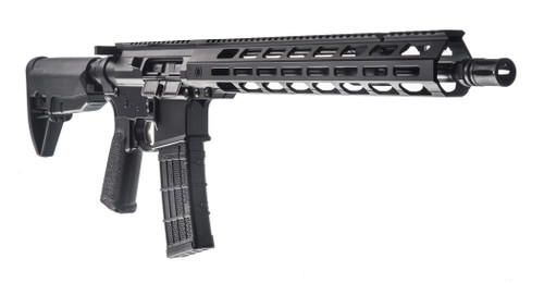 PWS | MK116 Pro Rifle