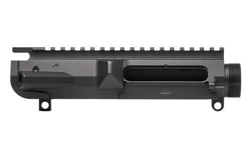Aero Precision | M5 Stripped Upper Receiver - Anodized