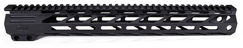 Faxon | G2 Streamline Aluminum M-Lok Handguard