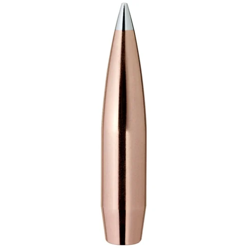 Hornady | 6.5mm/.264 135gr A-Tip Match Bullet - 100ct