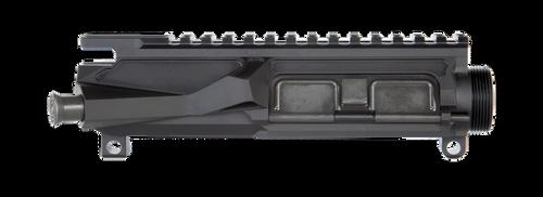 Seekins Precision | NX15 Upper Receiver