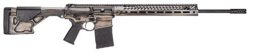Seekins Precision | SP10 Rifle
