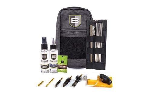 Breakthrough Clean | Long Gun Operator Cleaning Kit