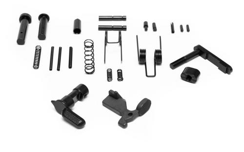 UAR | Lower Parts Kit - Minus FCG, Trigger Guard and Grip