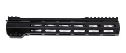 """UAR   V4 M-Lok Handguard - 12"""""""