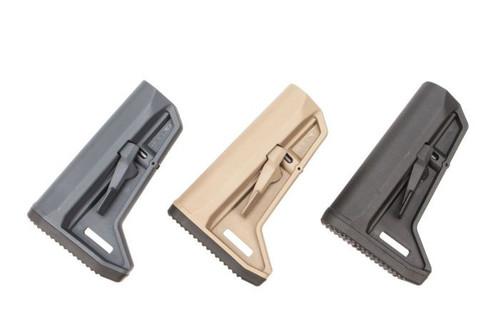 Magpul | MOE SL-K Carbine Stock Mil-Spec
