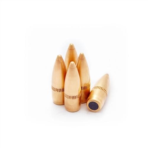 Xtreme Bullets .224 55gr FMJ Bullets