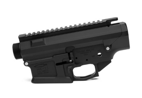 Centurion Arms MK111 7.62 Billet Receiver Set