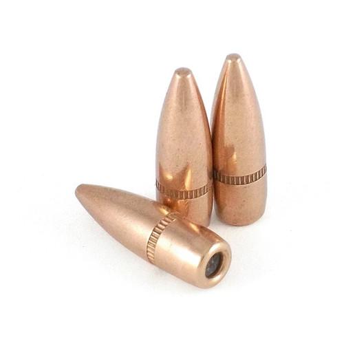 Prvi Partizan | .224 55gr FMJBT (M193) Bullets - 100ct