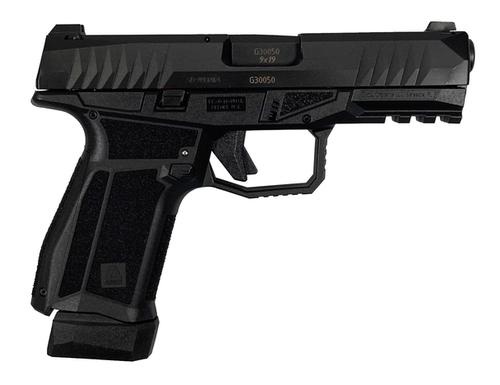 Arex Defense Delta Gen2 M Optics Ready Pistol