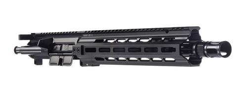 "PWS | MK111 MOD 1-M .223 Wylde Complete Upper Receiver - 11.85"""