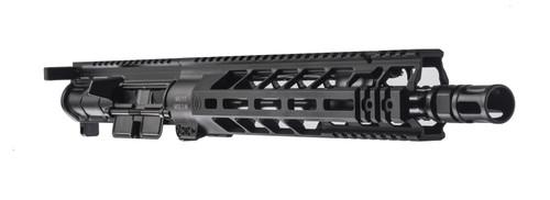 """PWS   MK111 MOD 2-M .223 Wylde Complete Upper - 11.85"""""""