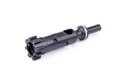 Faxon | 6.8/.224 Valkyrie AR15 Bolt - Nitride