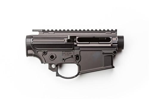 2A Armament | Xanthos-Lite Receiver Set