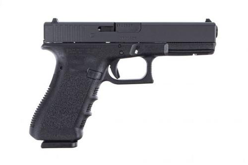 Glock   G17 Gen3 w/2 17rd Magazines