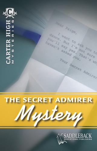 Download PDF The Secret Message Teachers Resource Guide CD
