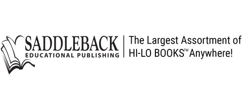 Saddleback Educational Publishing | Hi-Lo Books™
