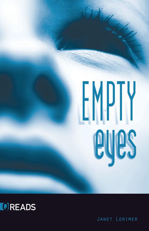 Empty Eyes (Series 1)