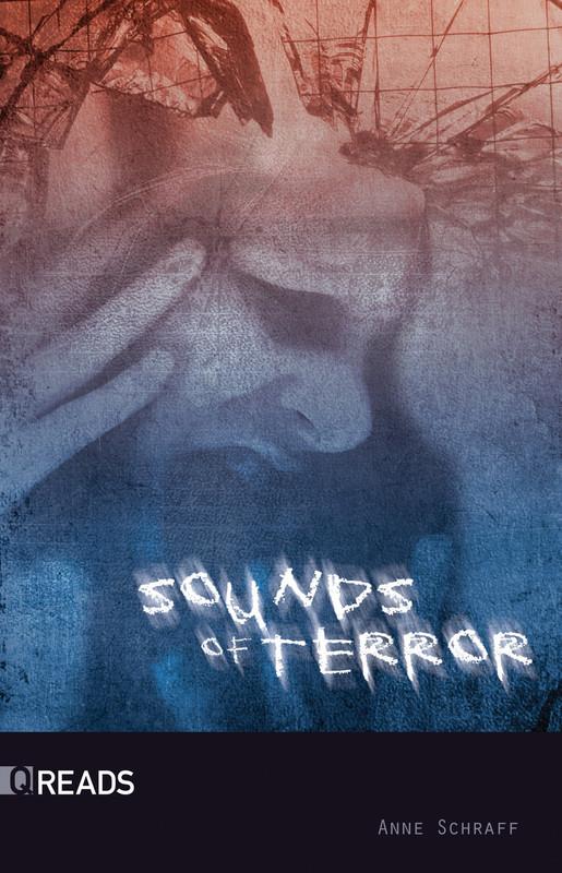 Sounds of Terror (Series 3)