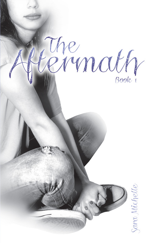 The Aftermath, Book 1