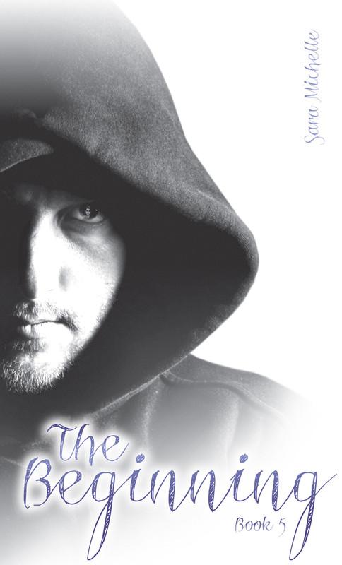 The Beginning, Book 5