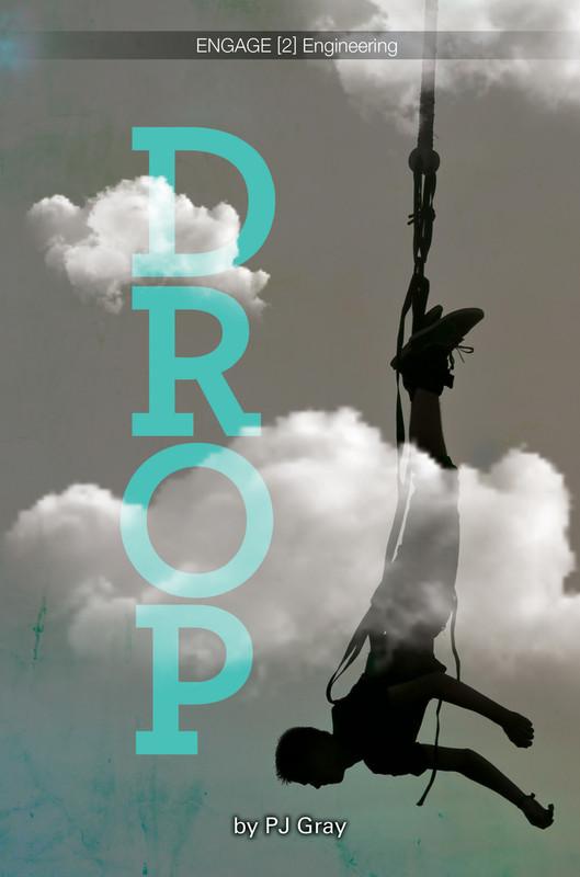 Drop [2]
