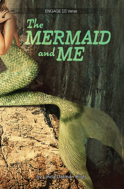 Mermaid and Me [2]