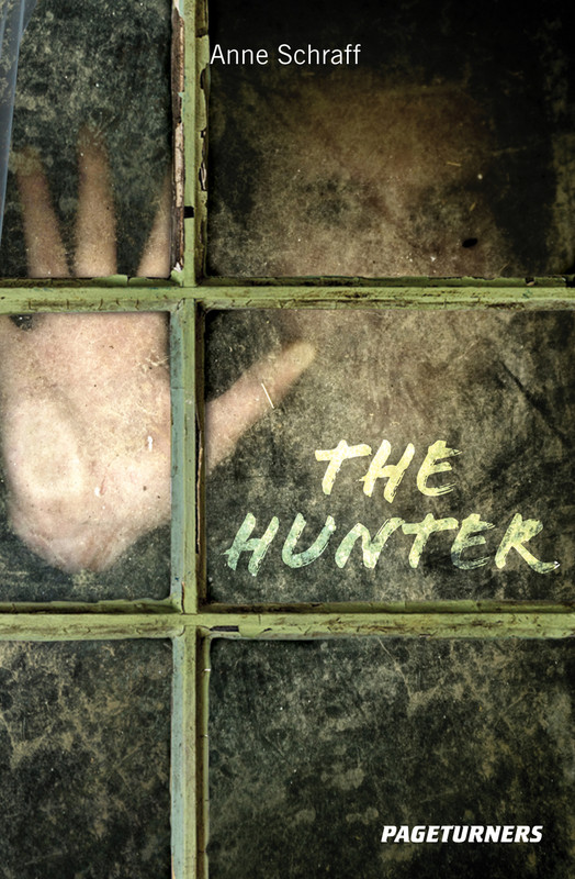 The Hunter (Mystery)