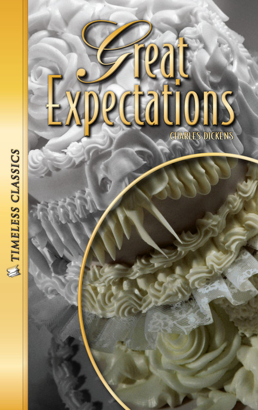 Great Expectations Audiobook (Digital Download)