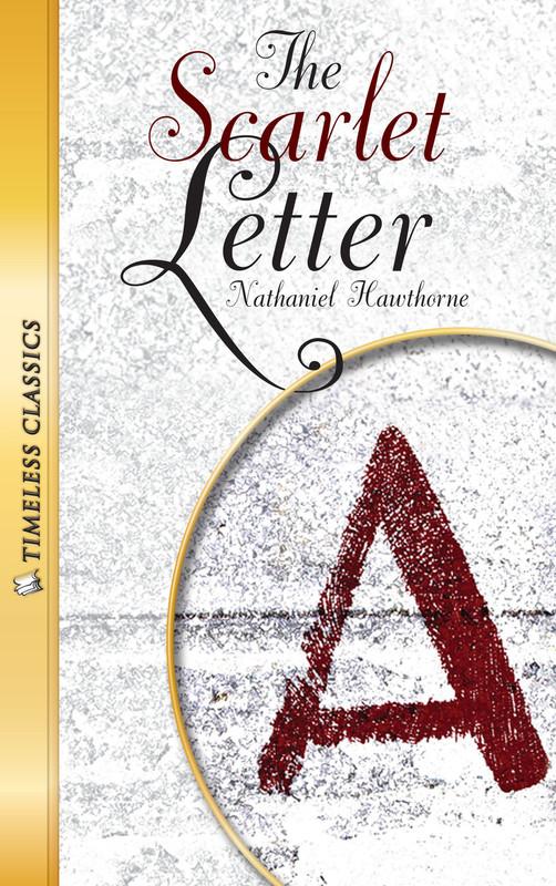 the scarlet letter audiobook digital download