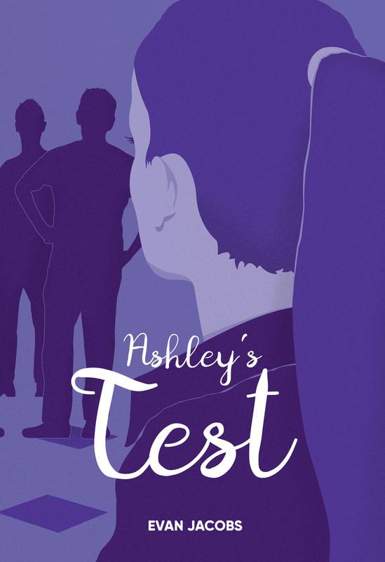 Ashley's Test