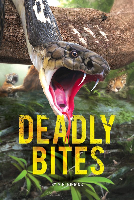 Deadly Bites